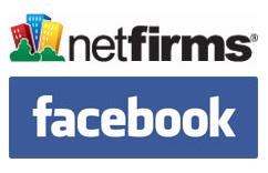 Facebook - Netfirms